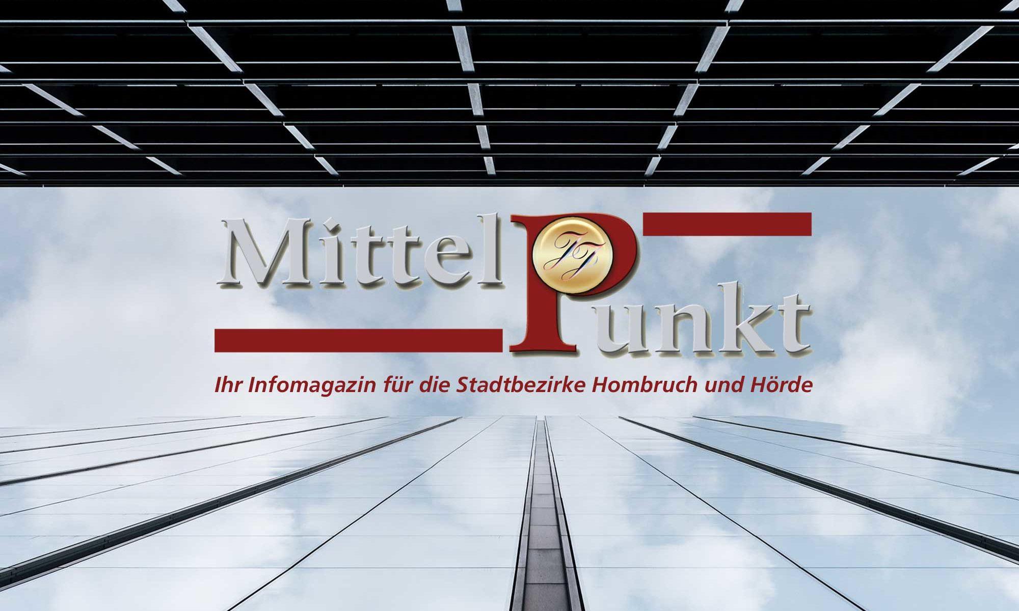 www.infomagazin-mittelpunkt.de